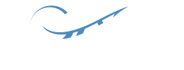Greensboro Aquatic Home